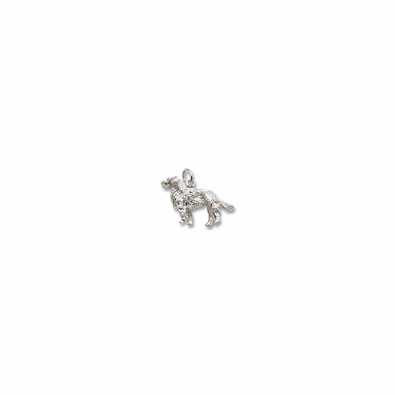 Rembrandt Charms 640-5001052