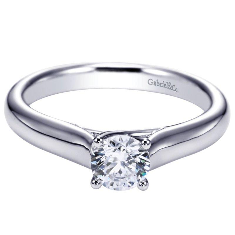 Gabriel & Co.  ER6599