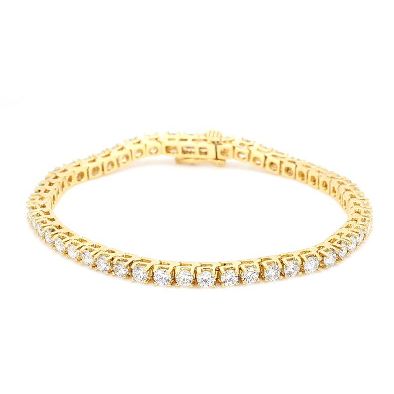 Everyday Diamonds 170-00370