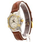 Pre-Owned Watches 511-00186