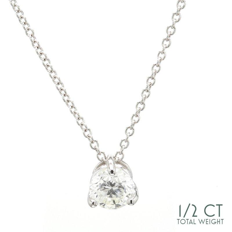 Everyday Diamonds 160-01491