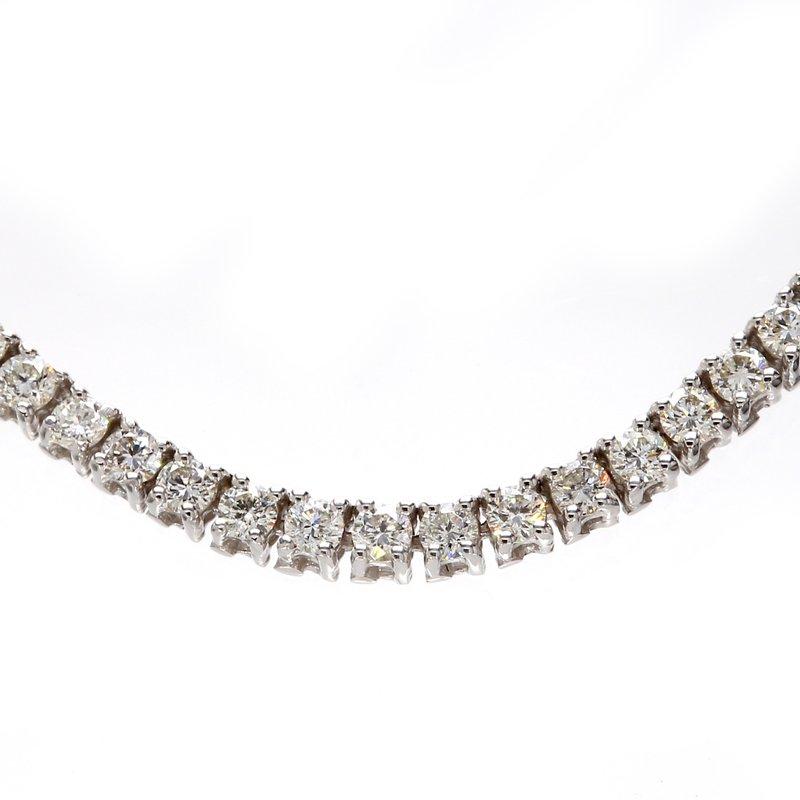 Everyday Diamonds 165-00415