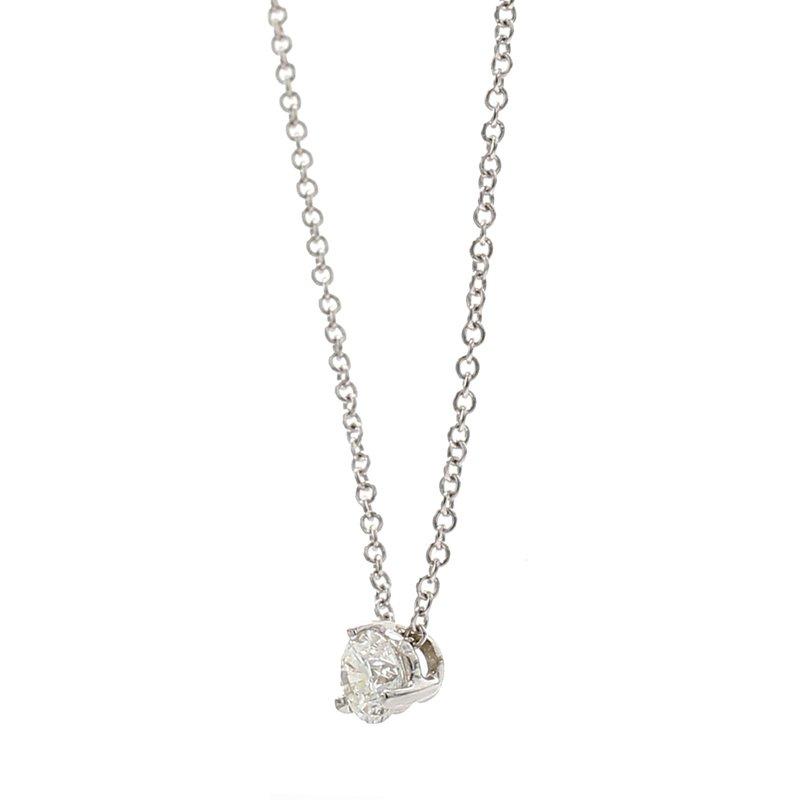 Everyday Diamonds 160-01581