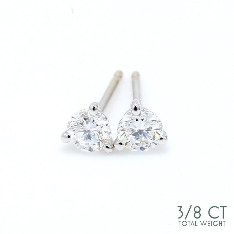 Everyday Diamonds 155-00175