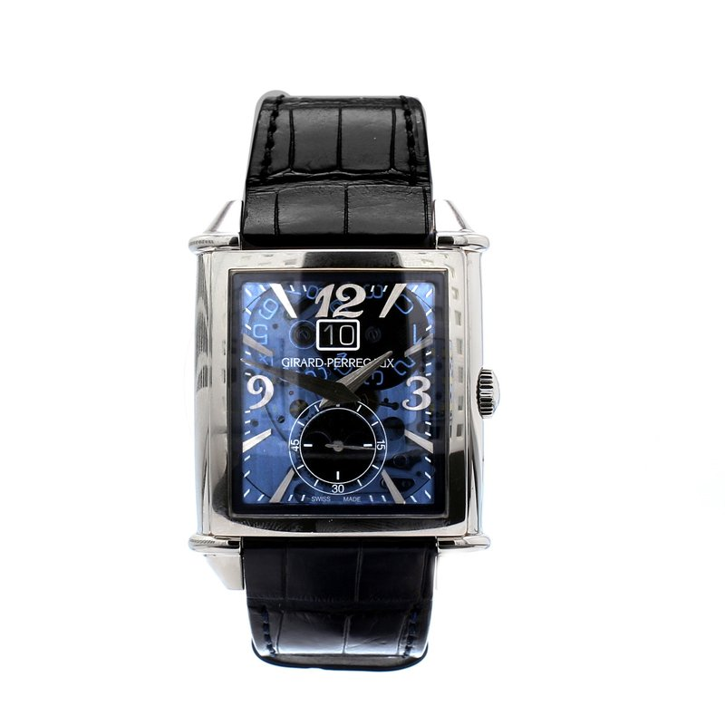 Pre-Owned Watches 511-00161