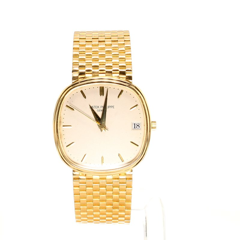 Pre-Owned Watches 511-00152