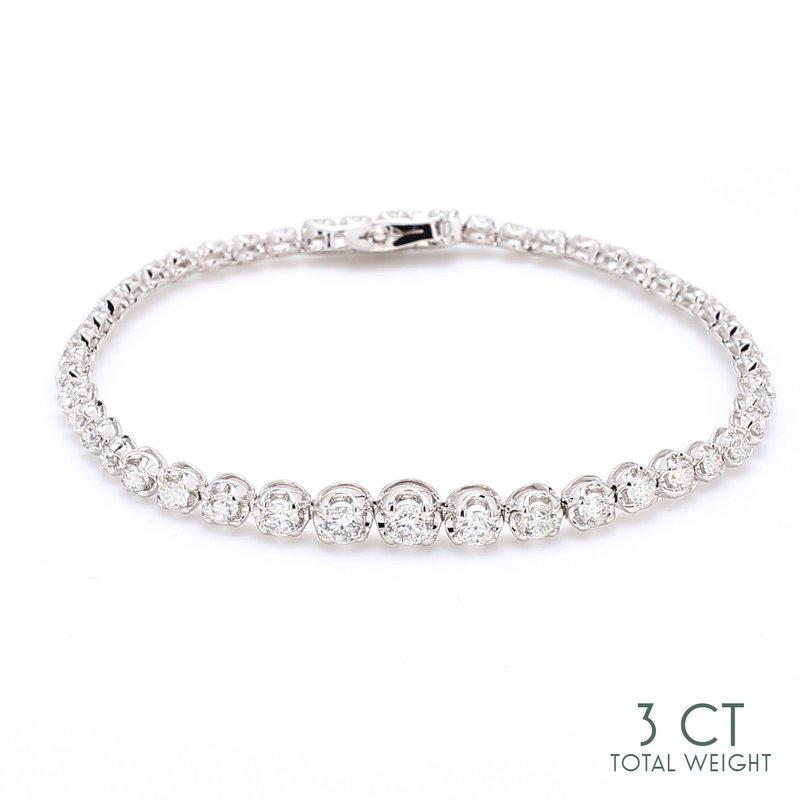 Everyday Diamonds 170-00514