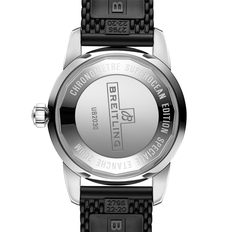 Breitling 501-00487