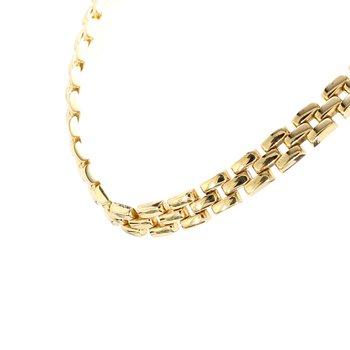 """Roberto Coin"" Chain"