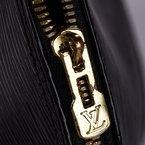 Pre-Owned Luxury Handbags Louis Vuitton Epi Alma PM
