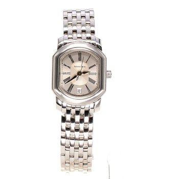 Tiffany and Company 23mm