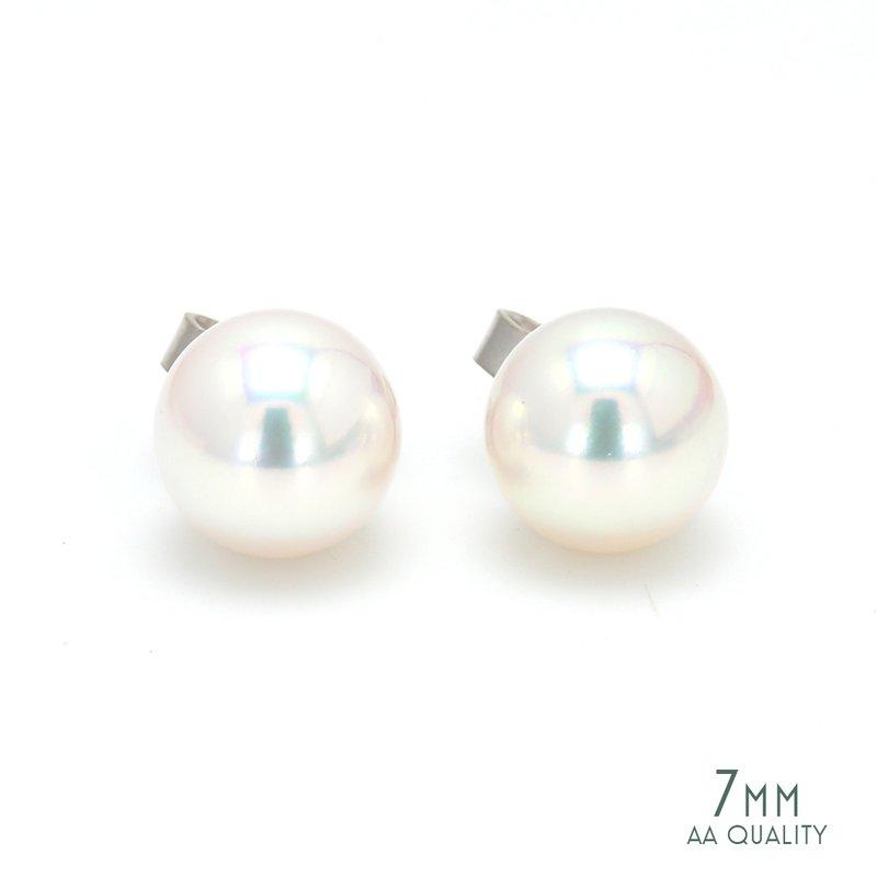 Mikimoto 310-00649