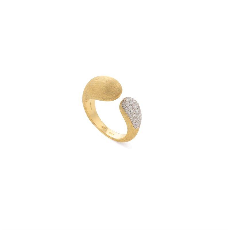 Marco Bicego Lucia Diamond Ring