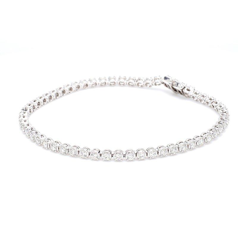 Everyday Diamonds 170-00614
