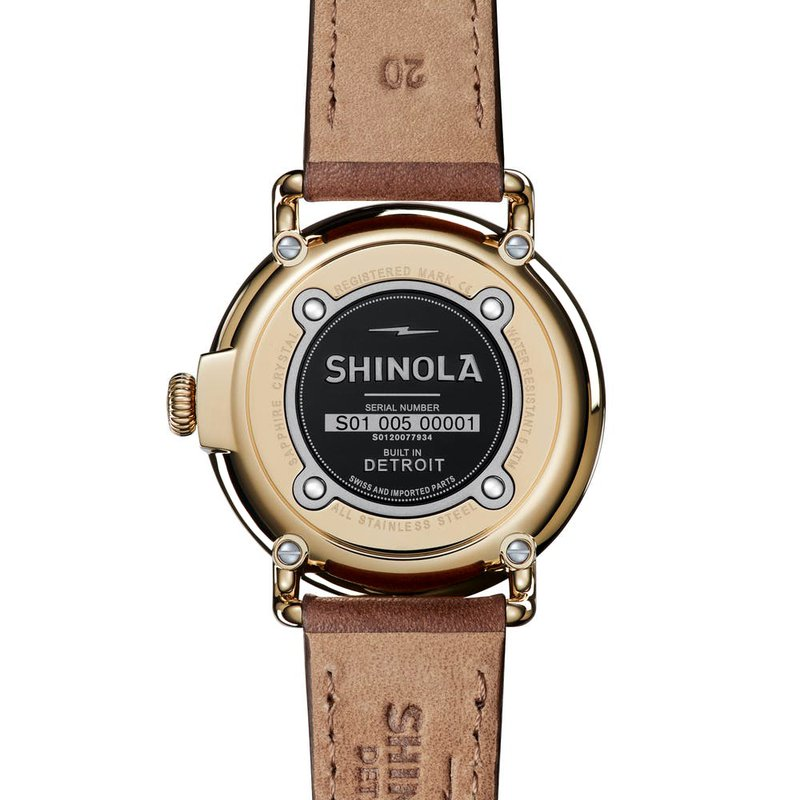 Shinola-Detroit 501-00569