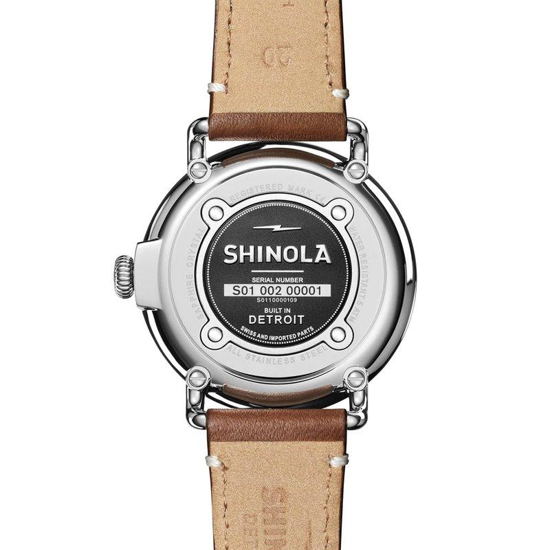 Shinola-Detroit 501-00481