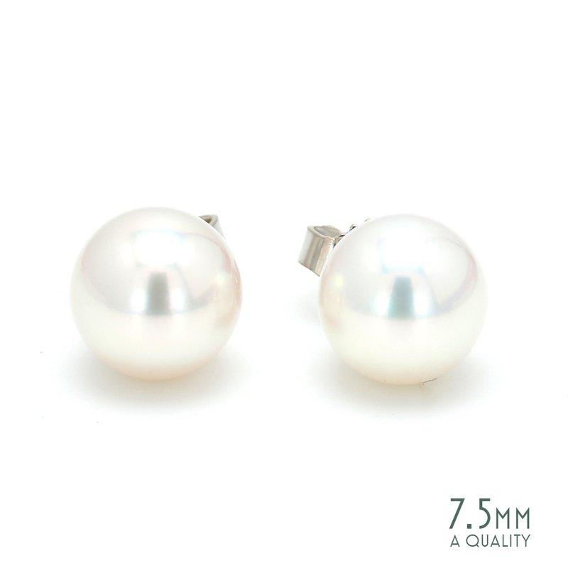 Mikimoto 310-00601