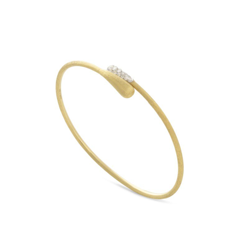 Marco Bicego Lucia Diamond Bracelet