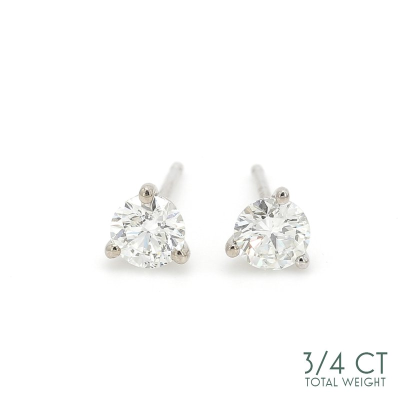 Everyday Diamonds 155-00392