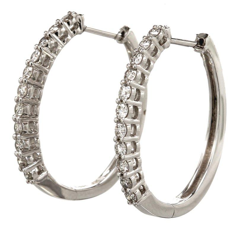 Everyday Diamonds 150-01461