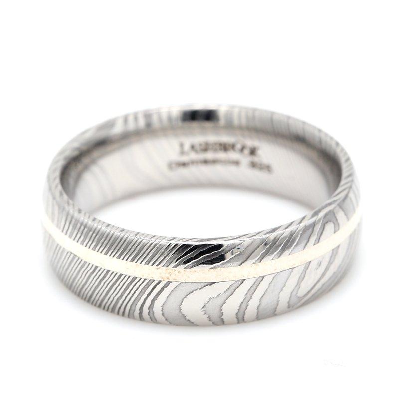 Lashbrook Designs 449-00203