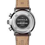Shinola-Detroit 501-00397