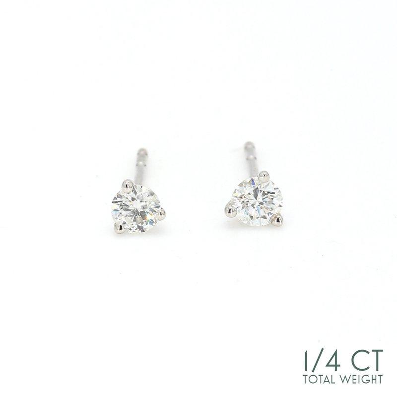 Everyday Diamonds 155-00476