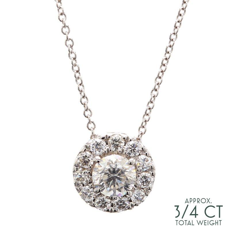 Everyday Diamonds 160-01504