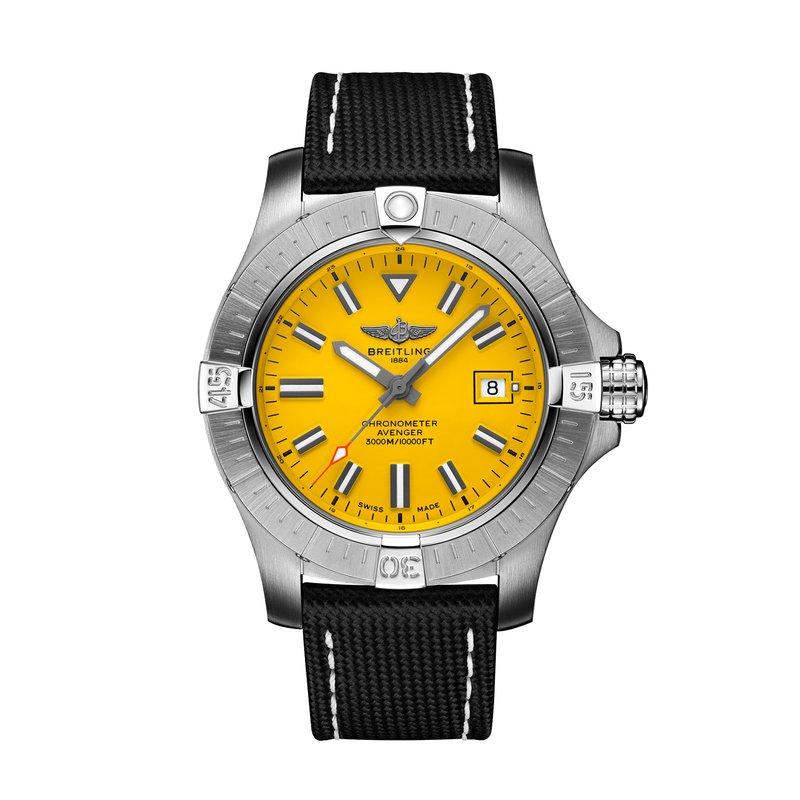 Breitling 501-00357