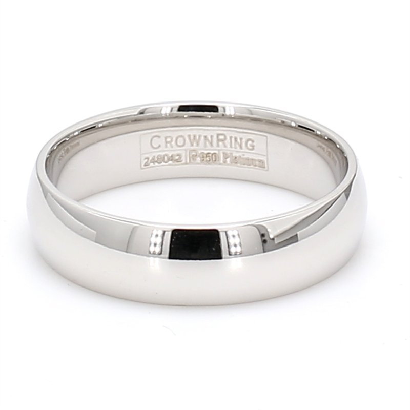 CrownRing 455-00088