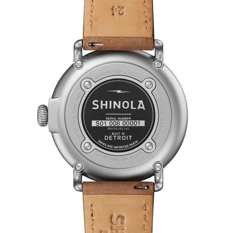 Shinola-Detroit 501-00576