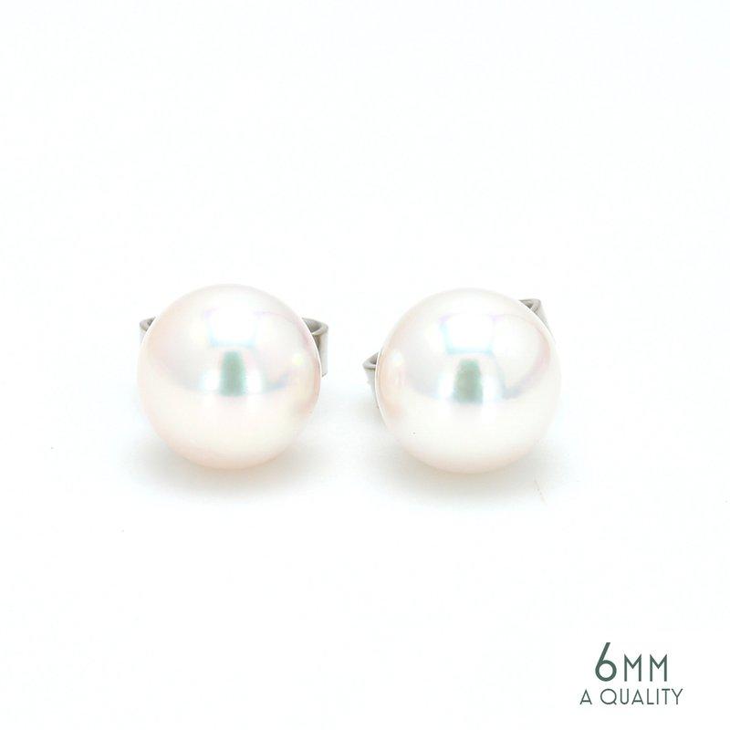 Mikimoto 310-00599
