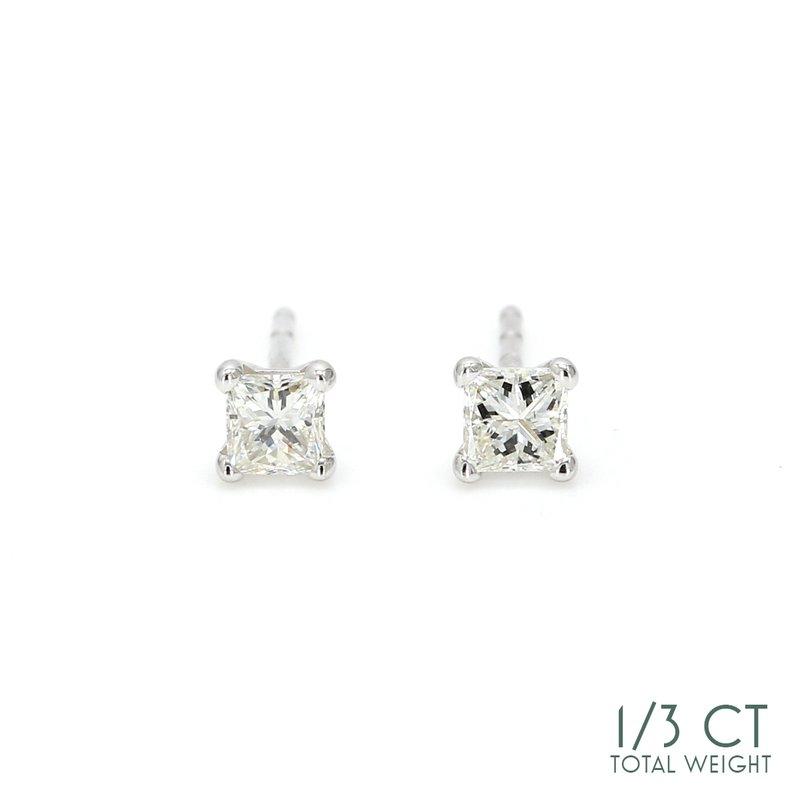 Everyday Diamonds 155-00436