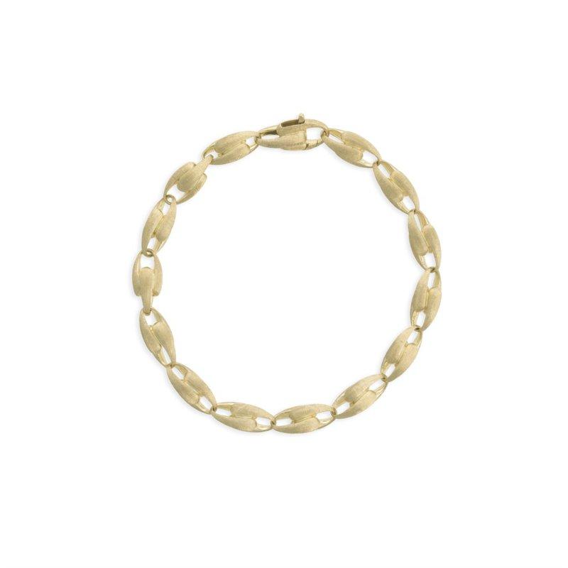 Marco Bicego Lucia Gold Bracelet