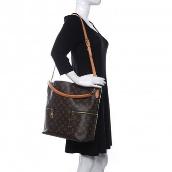 Louis Vuitton Monogram Melie