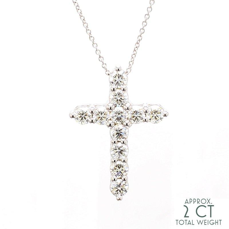 Everyday Diamonds 160-01580
