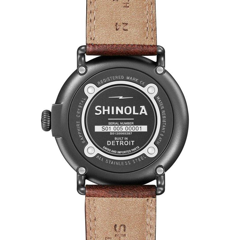 Shinola-Detroit 501-00411