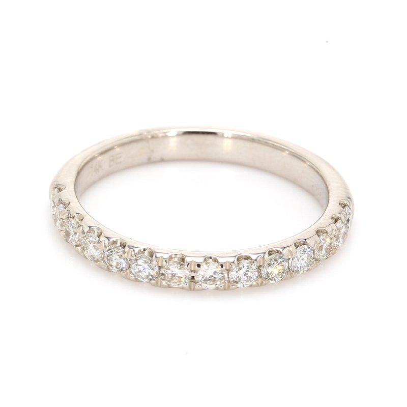 Everyday Diamonds 110-01163