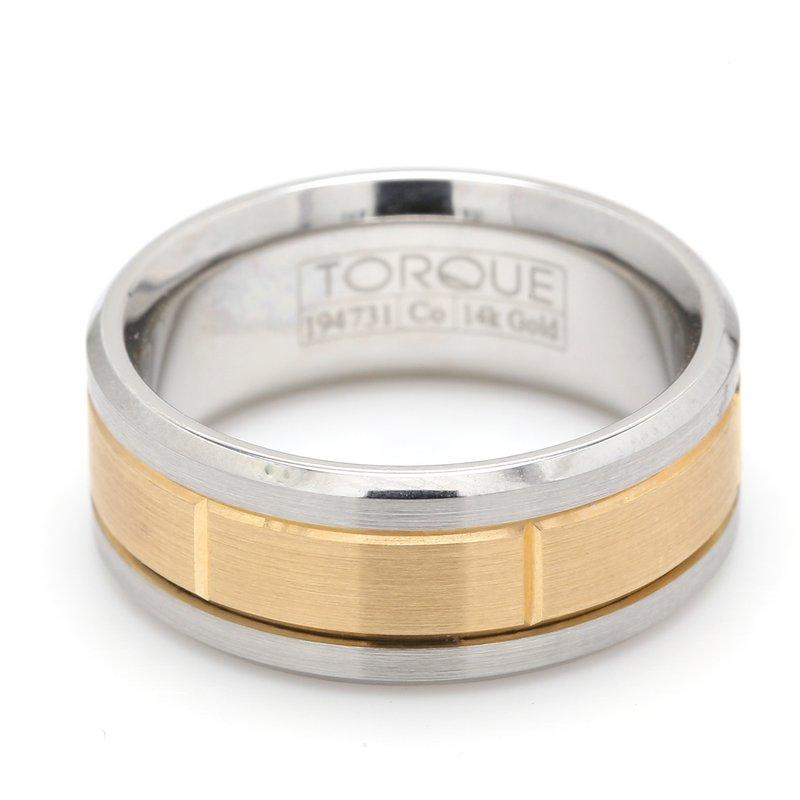 Torque 449-00137