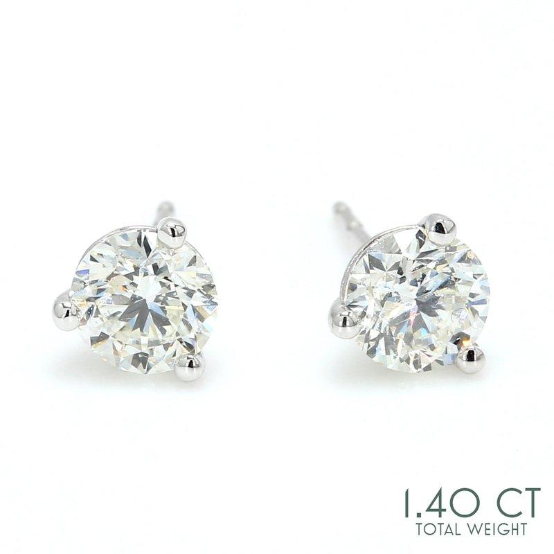 Everyday Diamonds 155-00346