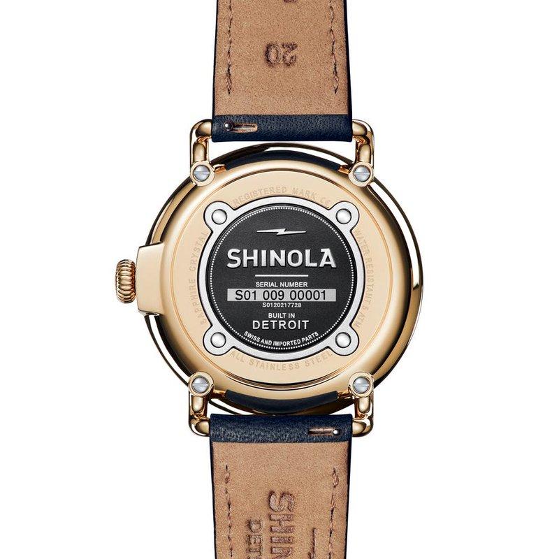 Shinola-Detroit 501-00415