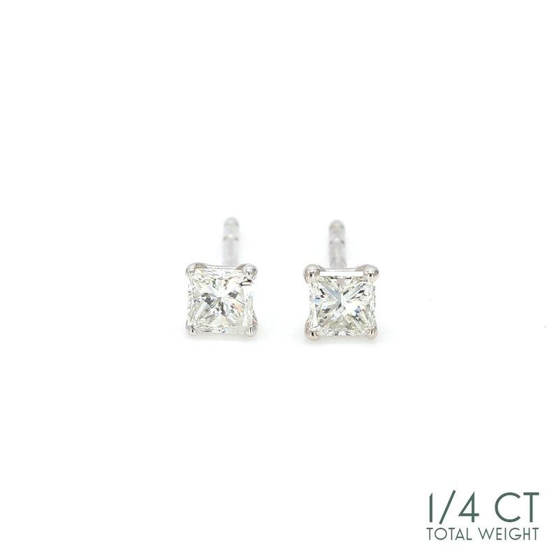 Everyday Diamonds Diamond Studs