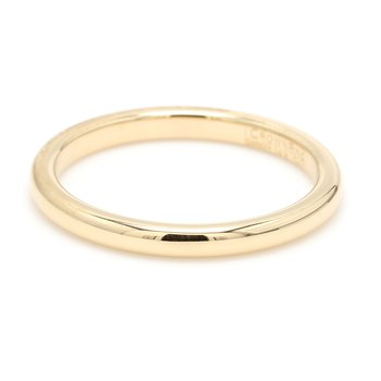 2mm 14 Karat Gold Wedding Band