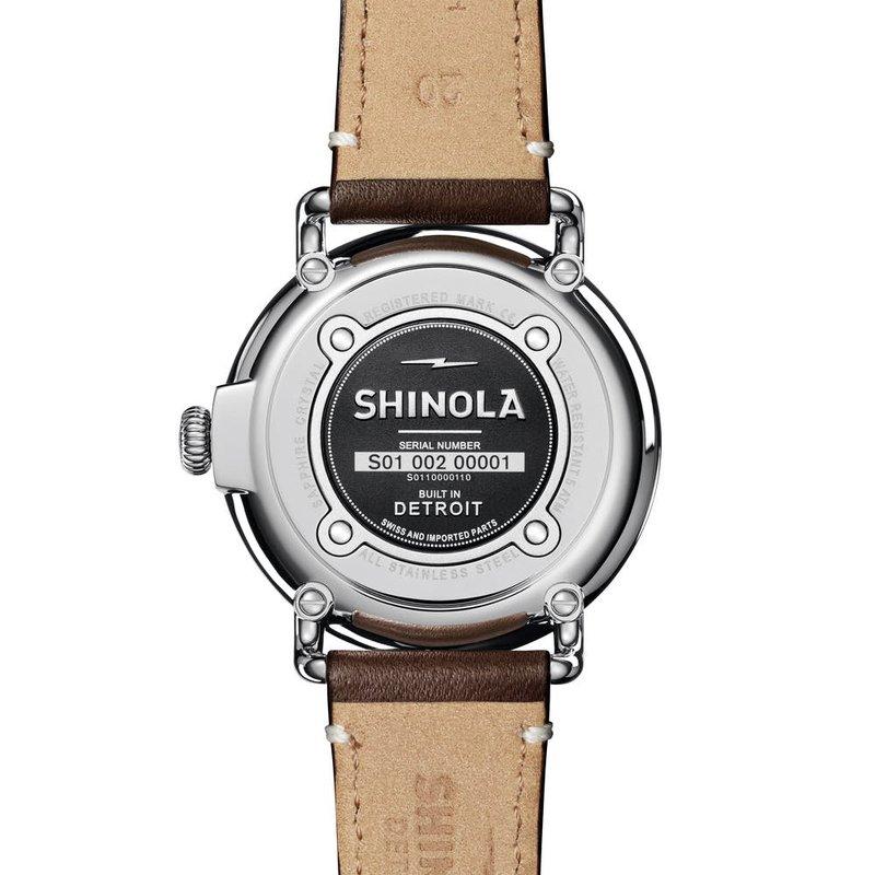 Shinola-Detroit 501-00568