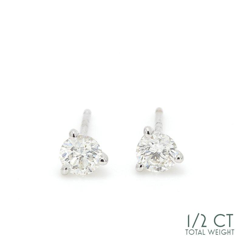 Everyday Diamonds 155-00588