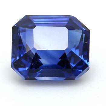 Loose 2.04ct Sapphire