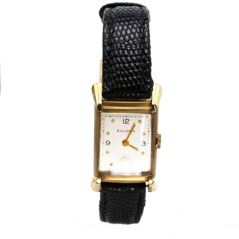 Pre-Owned Watches 511-00125