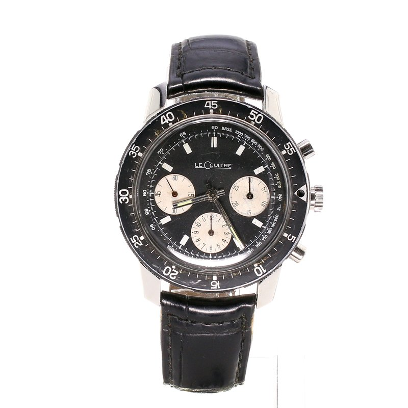Pre-Owned Watches 511-00156