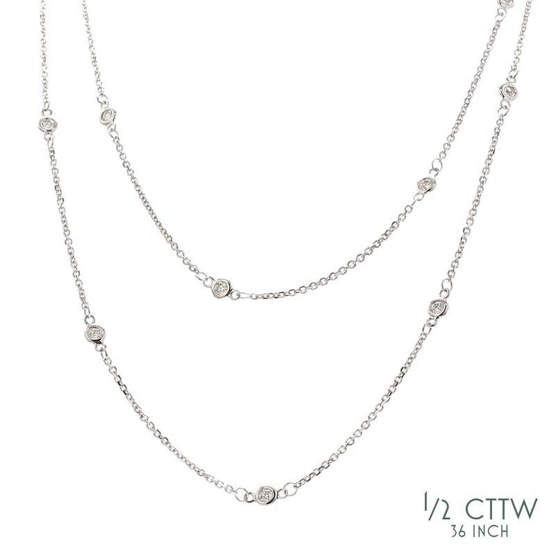 Everyday Diamonds 165-00429