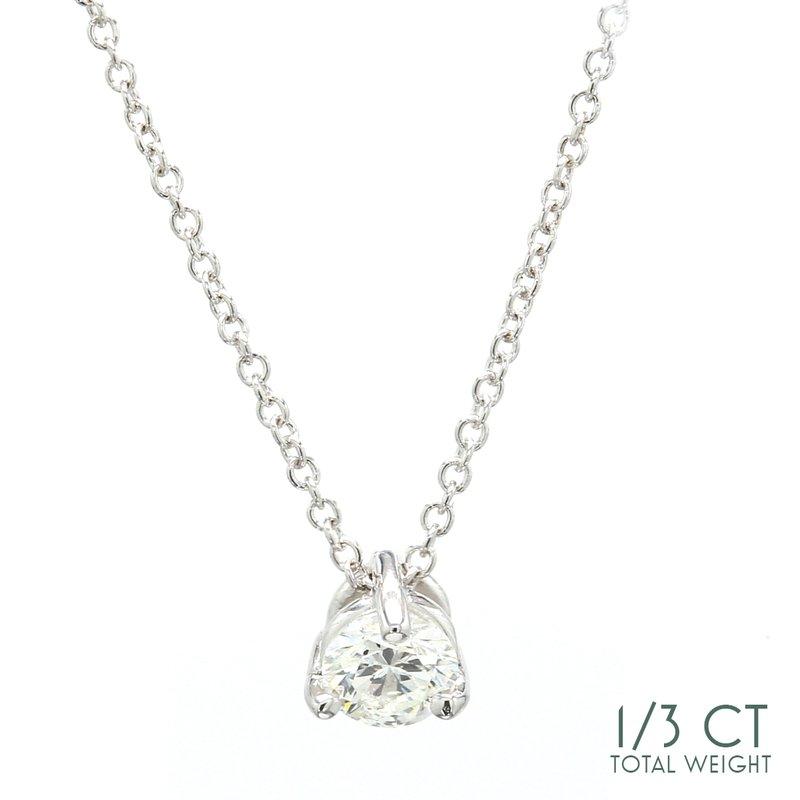Everyday Diamonds 160-01417